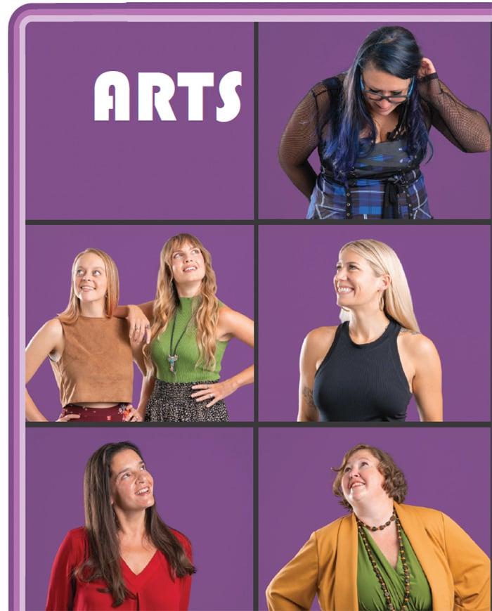 Arts Category Main Image Copy