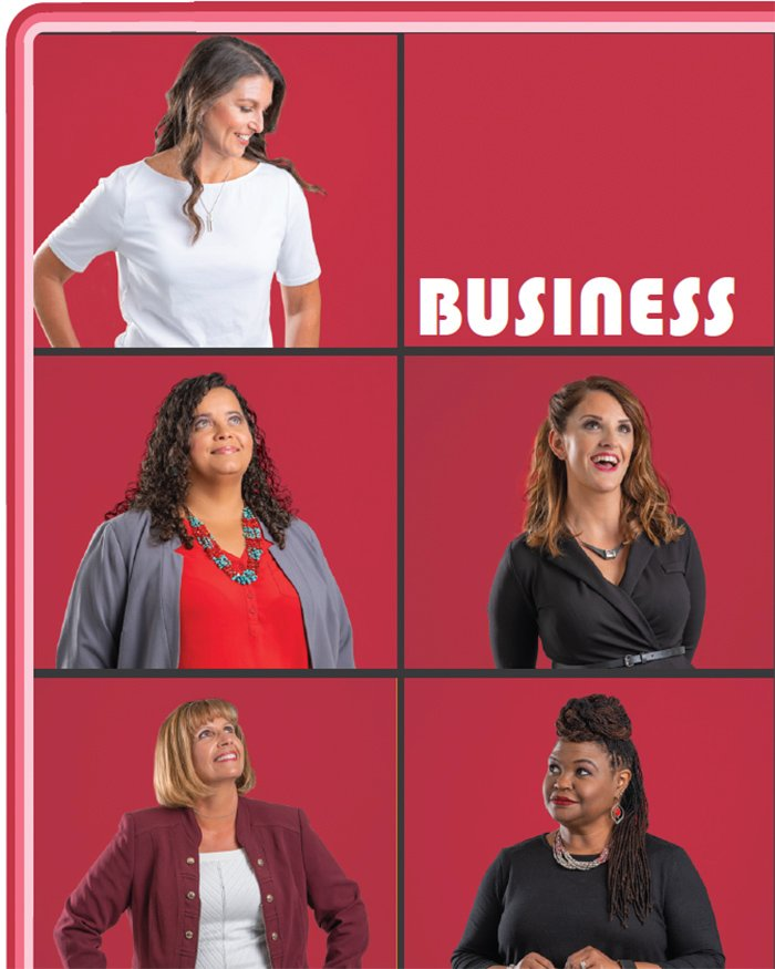 Business Category Main Image Copy
