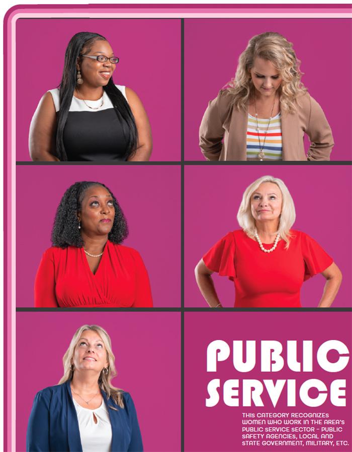 Public Service Main Image Copy