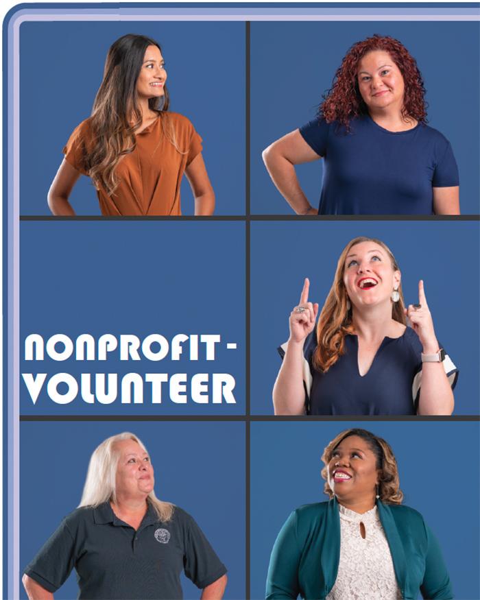 Nonprofit Category Main Image Copy
