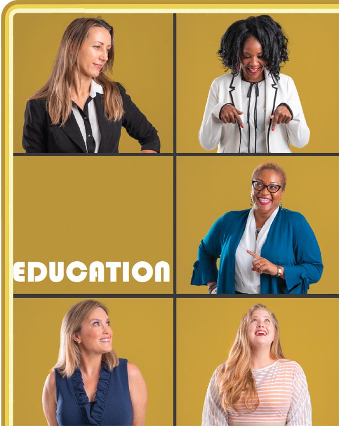 Education Category Main Image Copy