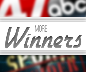 More-winners-tile-300x250_1492788155828_6538147_ver1.0