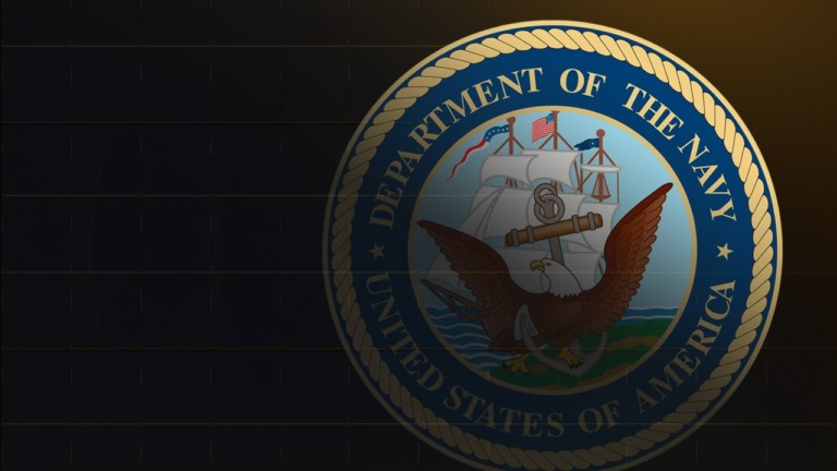 US Navy: Off-duty Navy SEAL dies after kayak overturns - 47abc