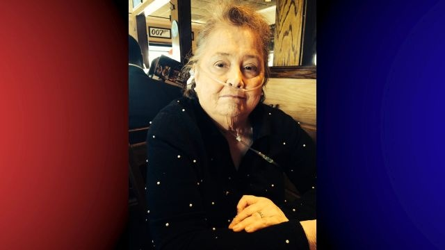 Gold Alert issued for missing Milford woman - 47abc