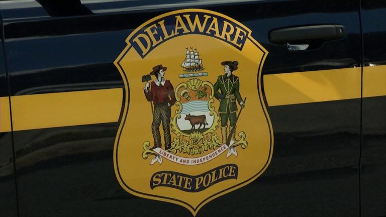 POLICE: Seaford drug investigation results in multiple arrests - 47abc