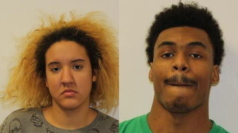 Two Charged For Stealing Diamond Watch From Craigslist Seller 47abc