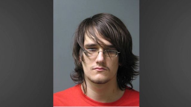 Harbeson man arrested for dealing drugs out of home - 47abc