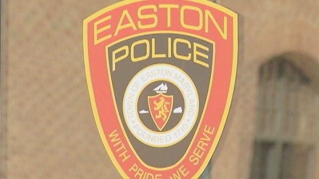 easton police 640 2 jpg 4384834 ver1 0.