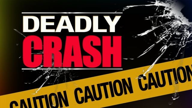 Fatal vehicle accident on route 50 seven others injured  - 47abc