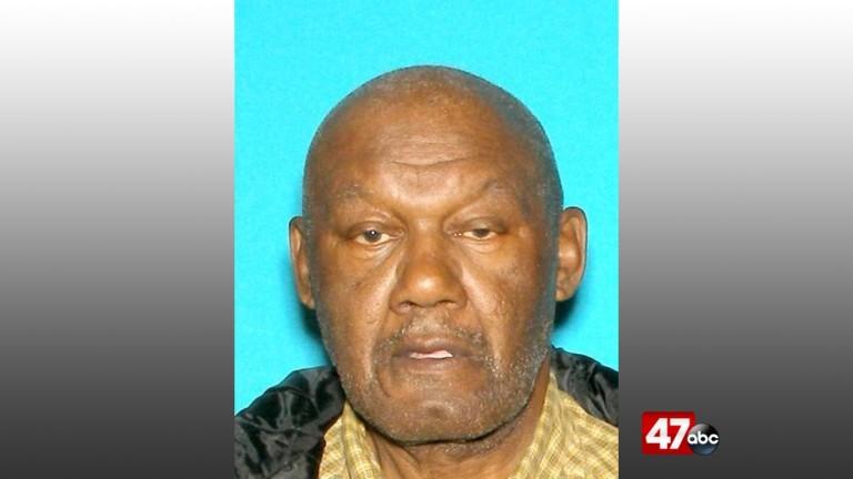 UPDATE: Gold alert cancelled for missing Laurel man - 47abc