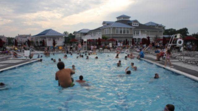 Christmas In July Swimsuit.Ocean Pines Aquatics To Host Christmas In July Swim Party