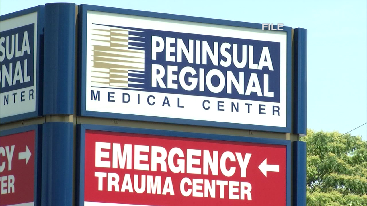 Prmc Offering Free Friends Family Cpr Training Classes 47abc