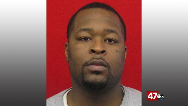 UPDATE: Salisbury attempted murder suspect arrested in Pa