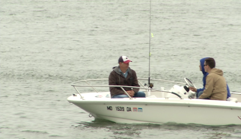 Officials warn residents of boater safety and dangers of