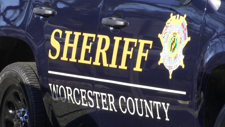 Fatal pickup truck crash leaves one dead near Pocomoke City - 47abc