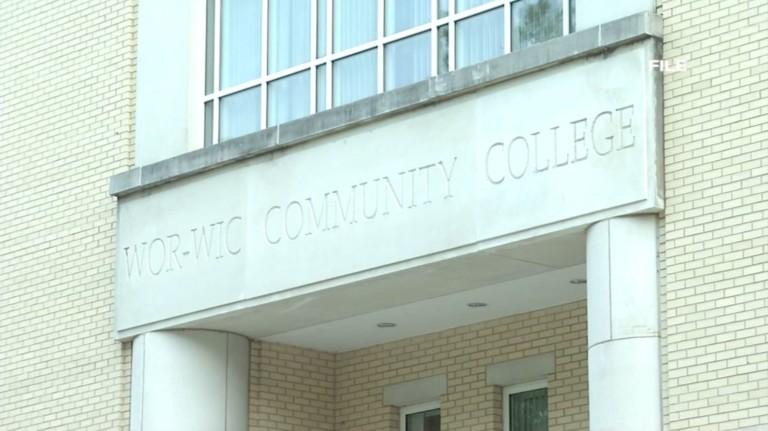 New Law Allows Free Tuition At Md Community Colleges 47abc