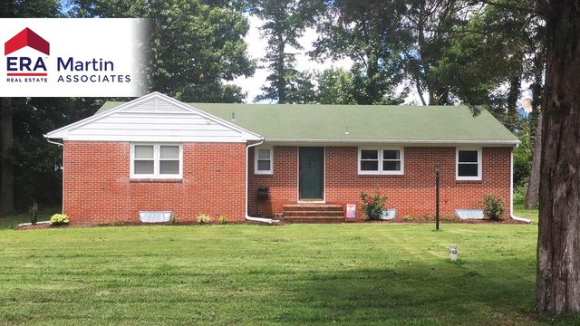 305 Hall Dr., Salisbury, MD 21804