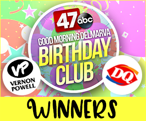 Birthday-Club-Contest-Winners-tile-VP-DQ-300x250_1509454394902_9163545_ver1.0