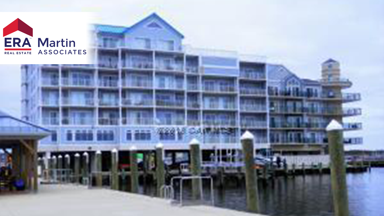 1021 Main St W, #403, Crisfield MD 21817