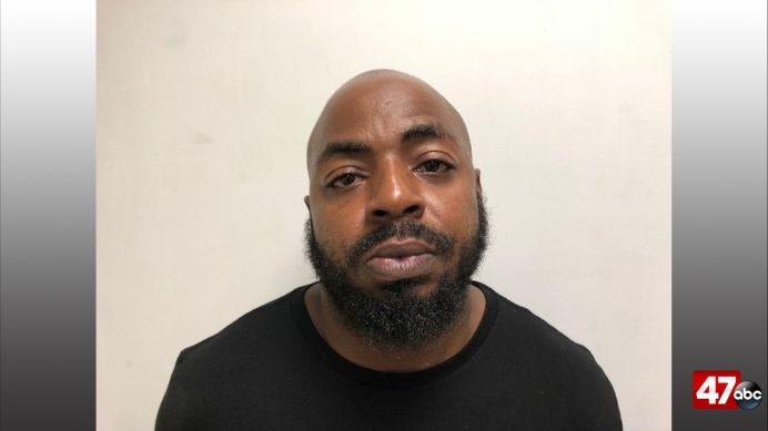 Salisbury man arrested on drug and gun charges - 47abc