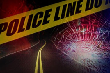 Update Fatal Motorcycle Accident Being Investigated Victim