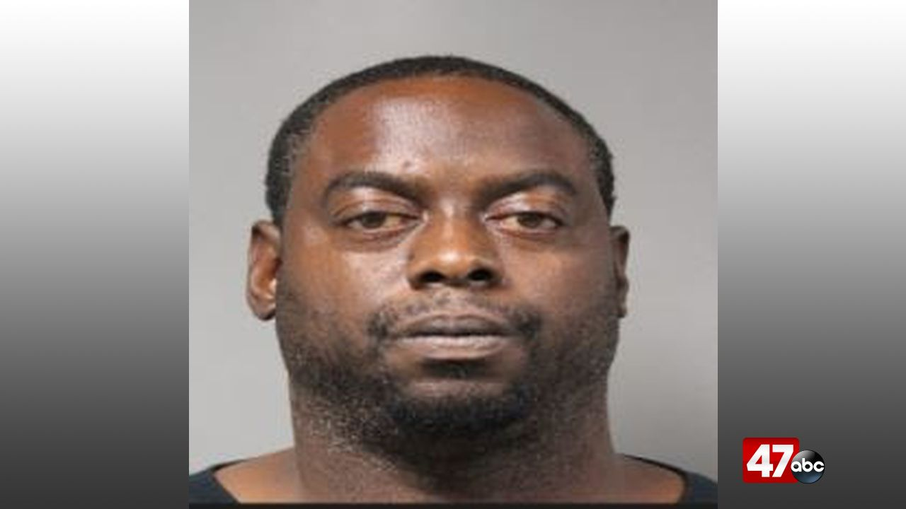 first image of Investigation Leads To Drug Arrest In Dover with Drug investigation leads to two arrests in Delaware - 47abc