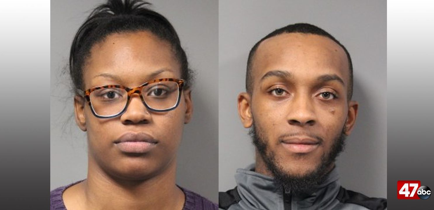 third image of Investigation Leads To Drug Arrest In Dover with Drug investigation leads to two arrests in Dover - 47abc
