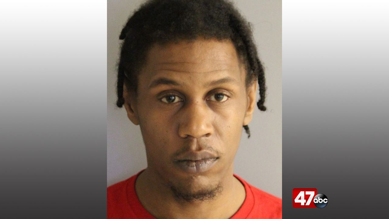 Dover man arrested for reportedly making threats to Military