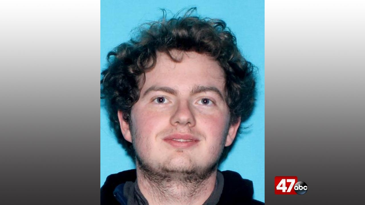 UPDATE: DSP cancel Gold Alert for missing Ocean View man - 47abc