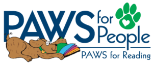 PAWS for Reading @ Kent County Public Library | Dover | Delaware | United States