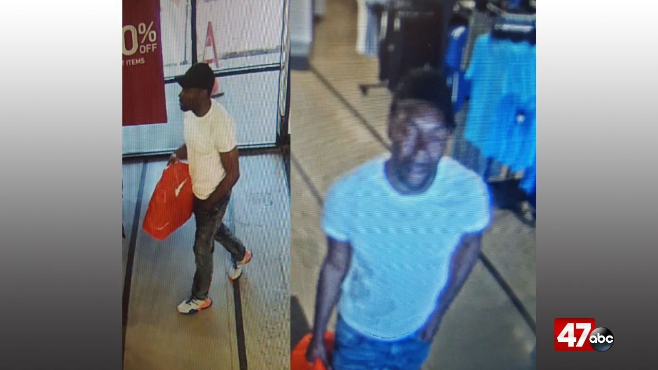 Delaware State Police seeking public help identifying