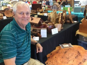 12th Annual Artisans Fair @ Lord Baltimore Elementary School  | Ocean View | Delaware | United States