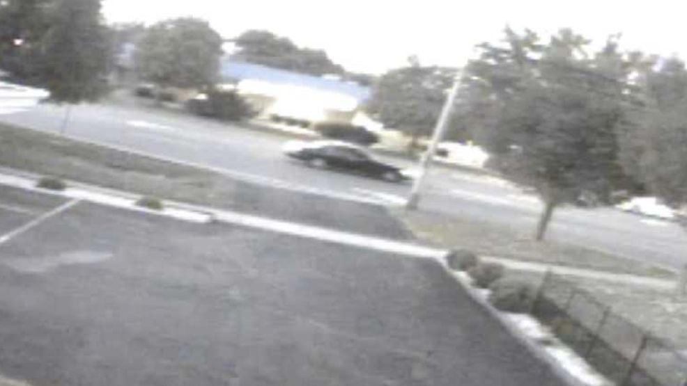 Dover Police: Driver fled scene of fatal accident, cash reward - 47abc
