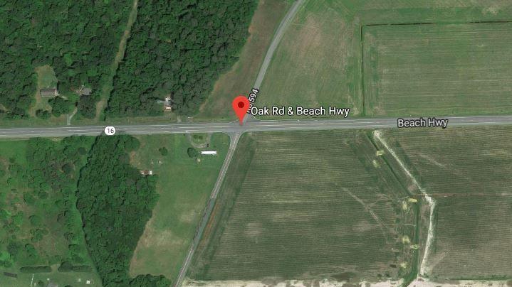 UPDATE: Fatal motorcycle accident under investigation, victim