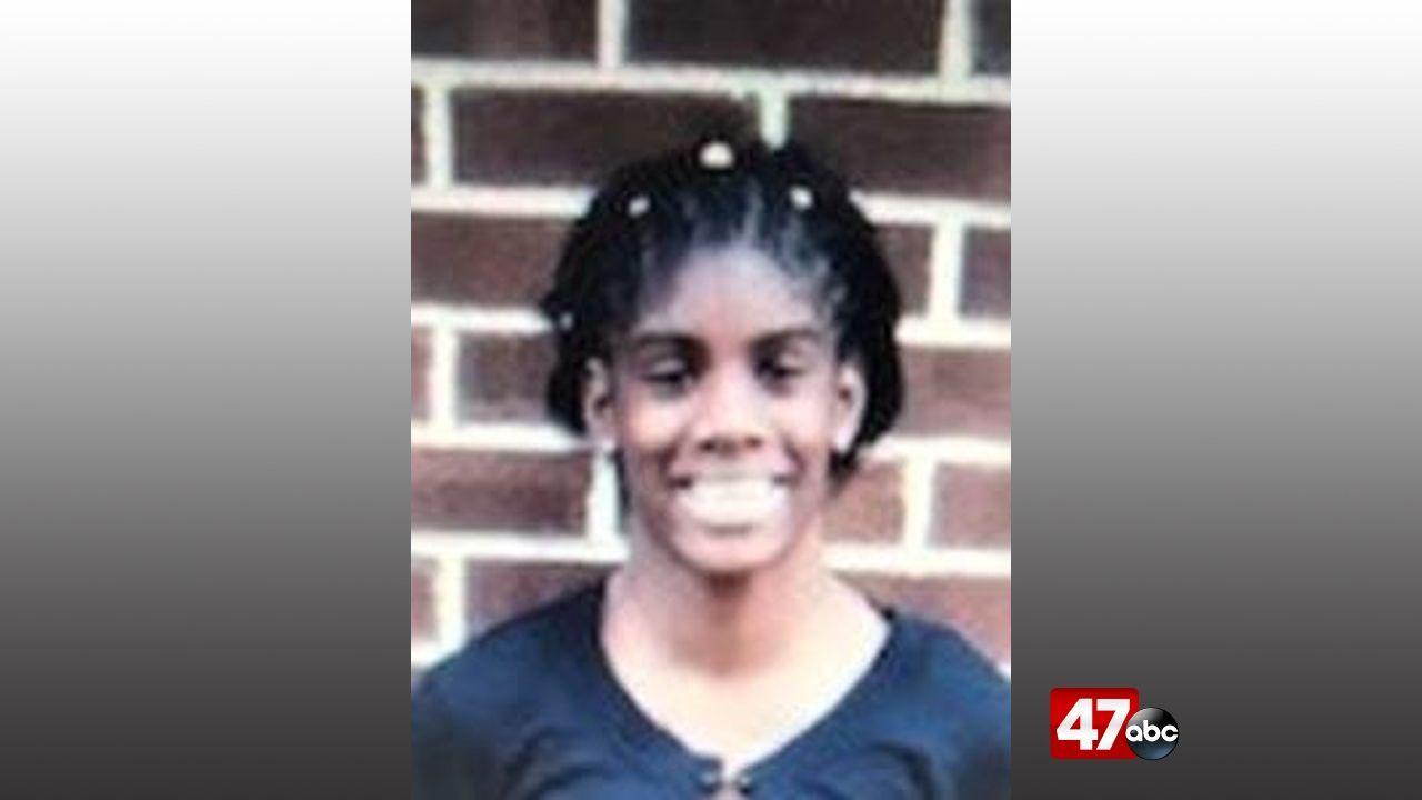UPDATE: Missing Salisbury teen located - 47abc