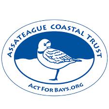 Coastkeeper:  Water for All Program @ Pocomoke Library
