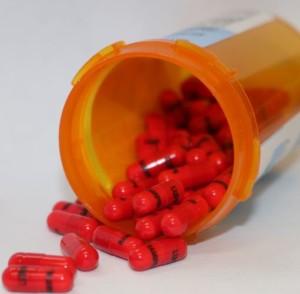 Medicare Part D Open Enrollment @ MAC Inc.