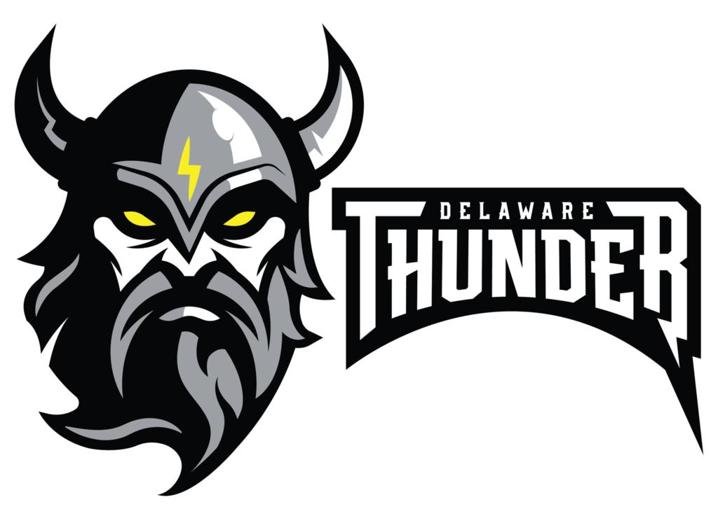 Delaware Thunder