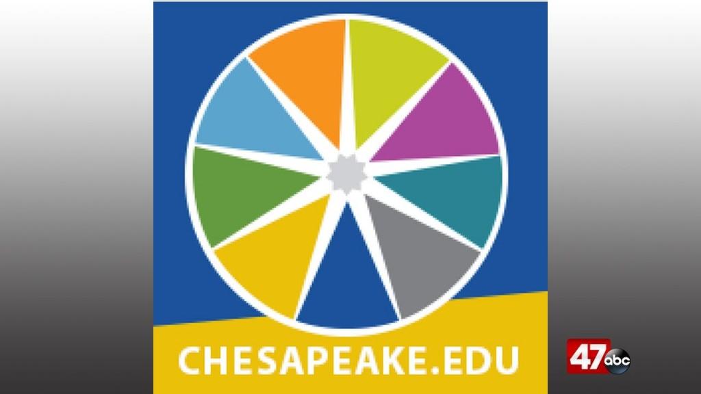 1280 Chesapeake College