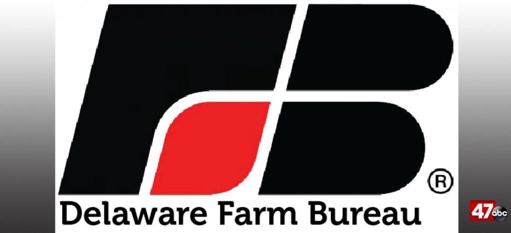 1280 De Farm Bureau