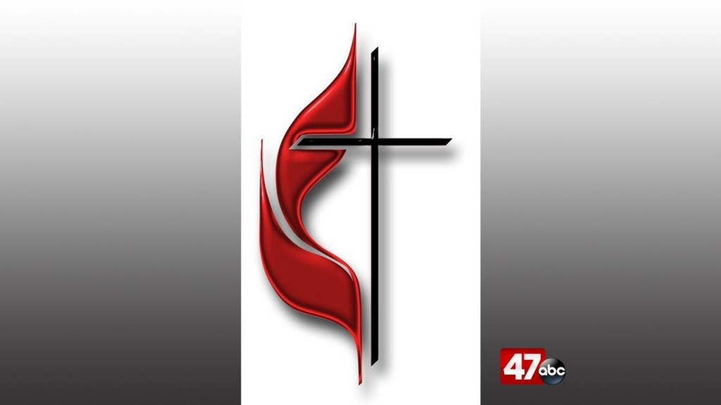 1280 Faith United Church