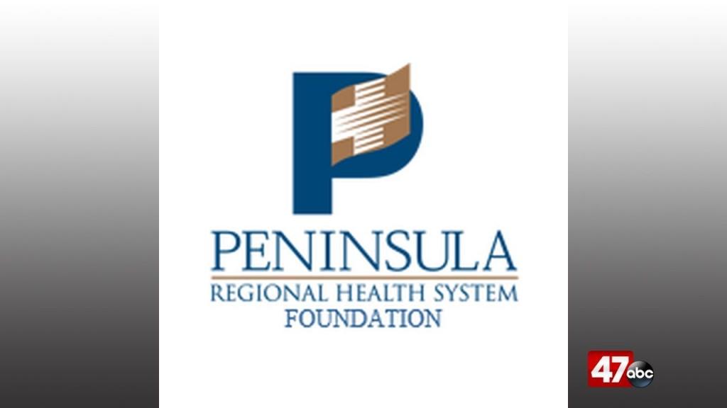 1280 Peninsula Health