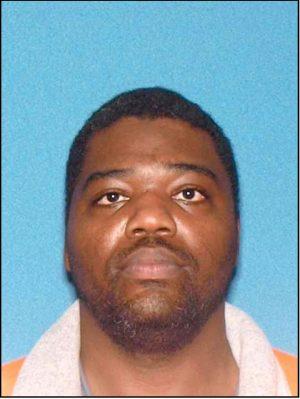 Travis Russell Suspect Amber Alert E1584306360708