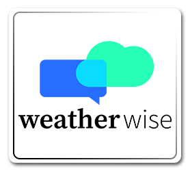 Weatherwise Pageimage Copy