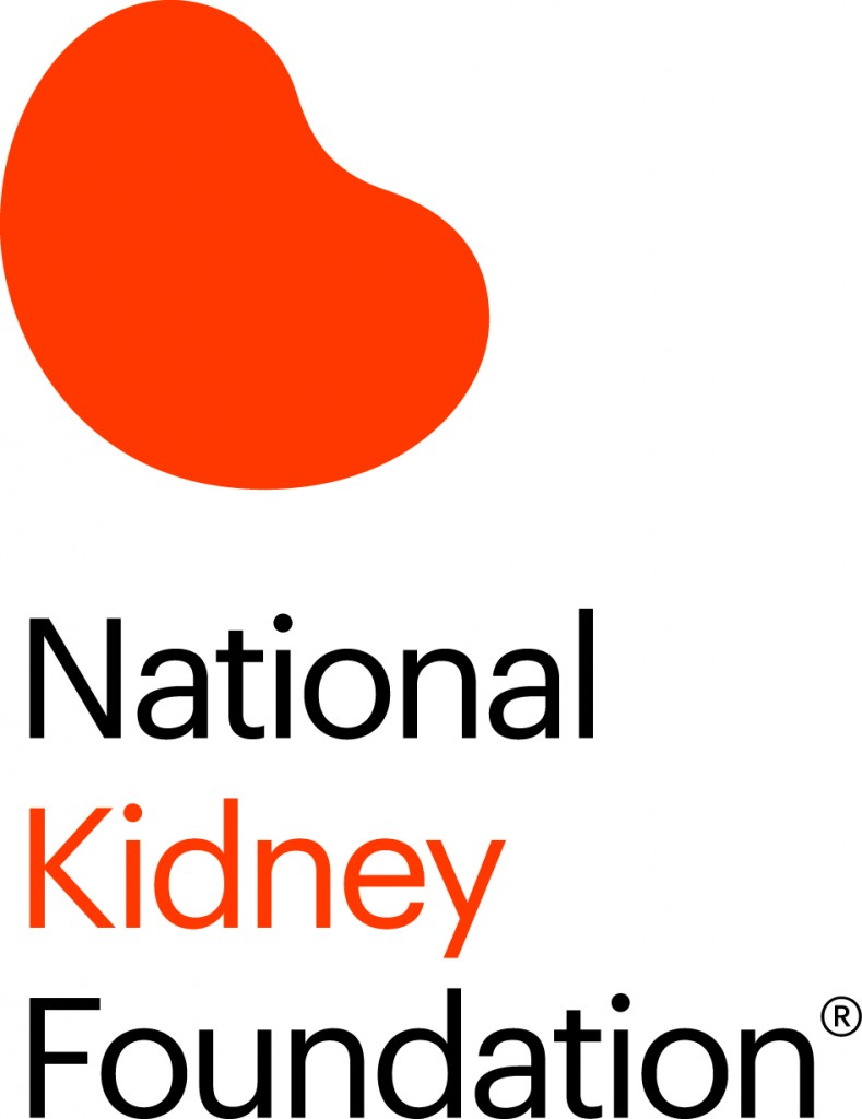 Nationalkidneymonth