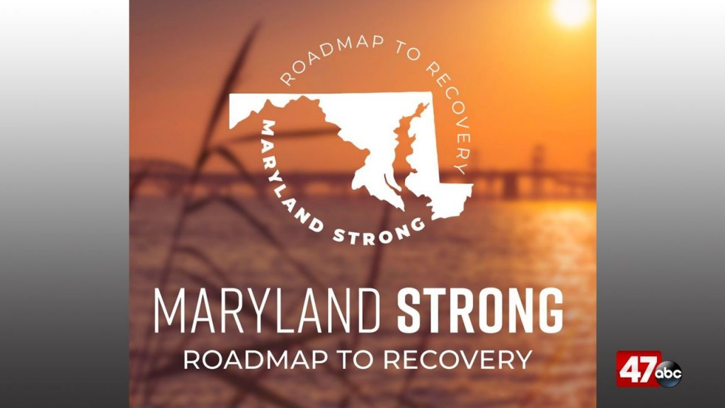 1280 Roadmap To Recovery