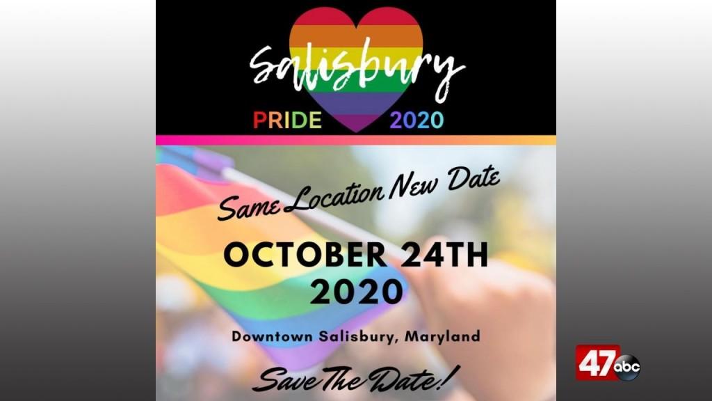 1280 Sby Pride