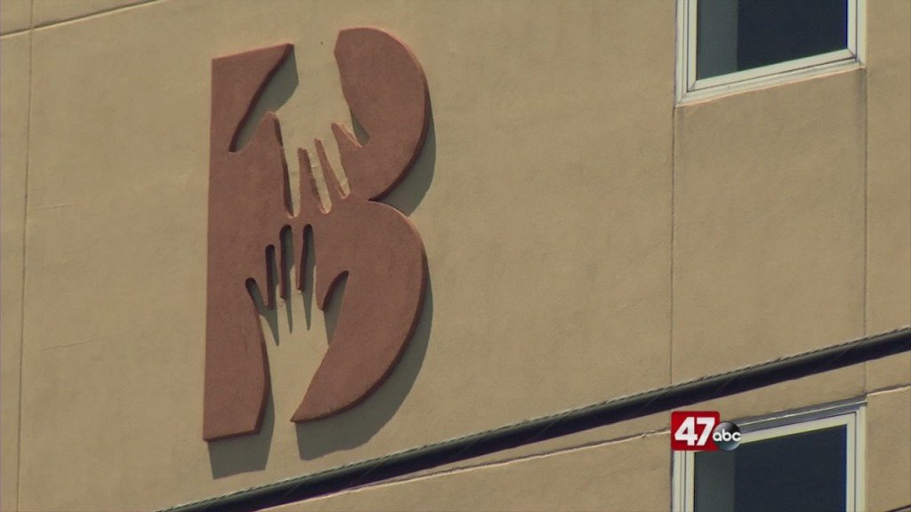Beebe Expanding Testing