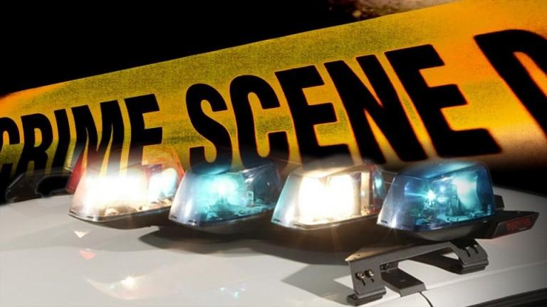 Crime Scene Tape Jpg 4396966 Ver1 0
