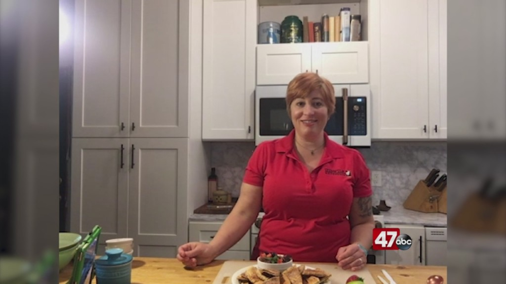 Cooking With Lynn: Using The Fruit Leftover In Your Kitchen